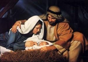 nacimientodejesús